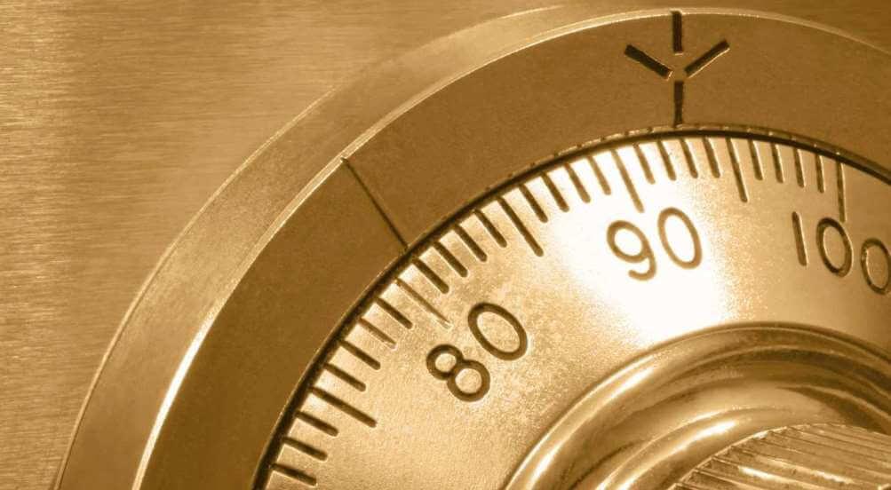 Как открыть сейф в Набережных Челнах?